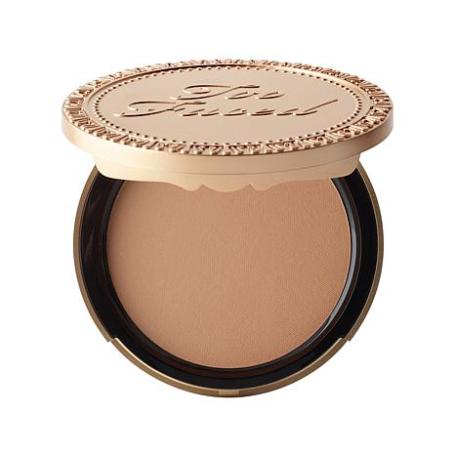 too-faced-milk-chocolate-soleil-matte-bronzing-powder-d-20140707150004277363615